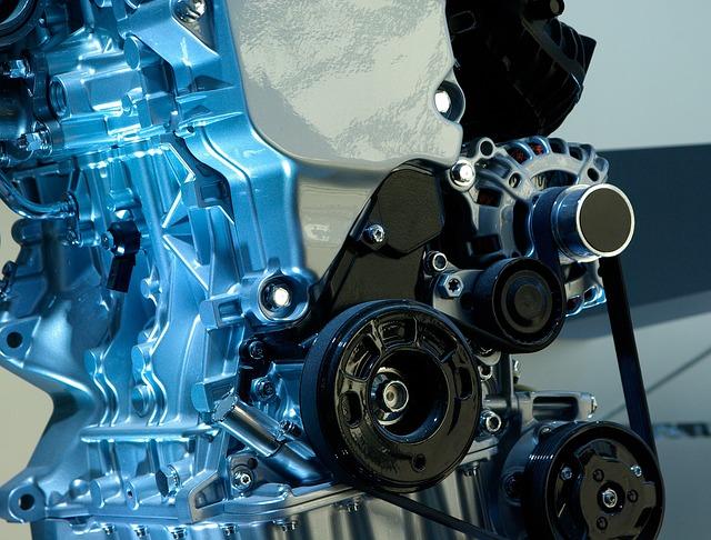 engine-955991_640